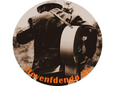 Steven F. Dengo