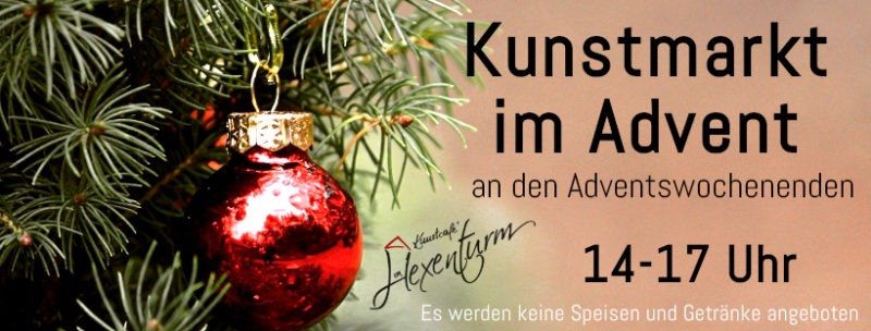 Advent in Nassau